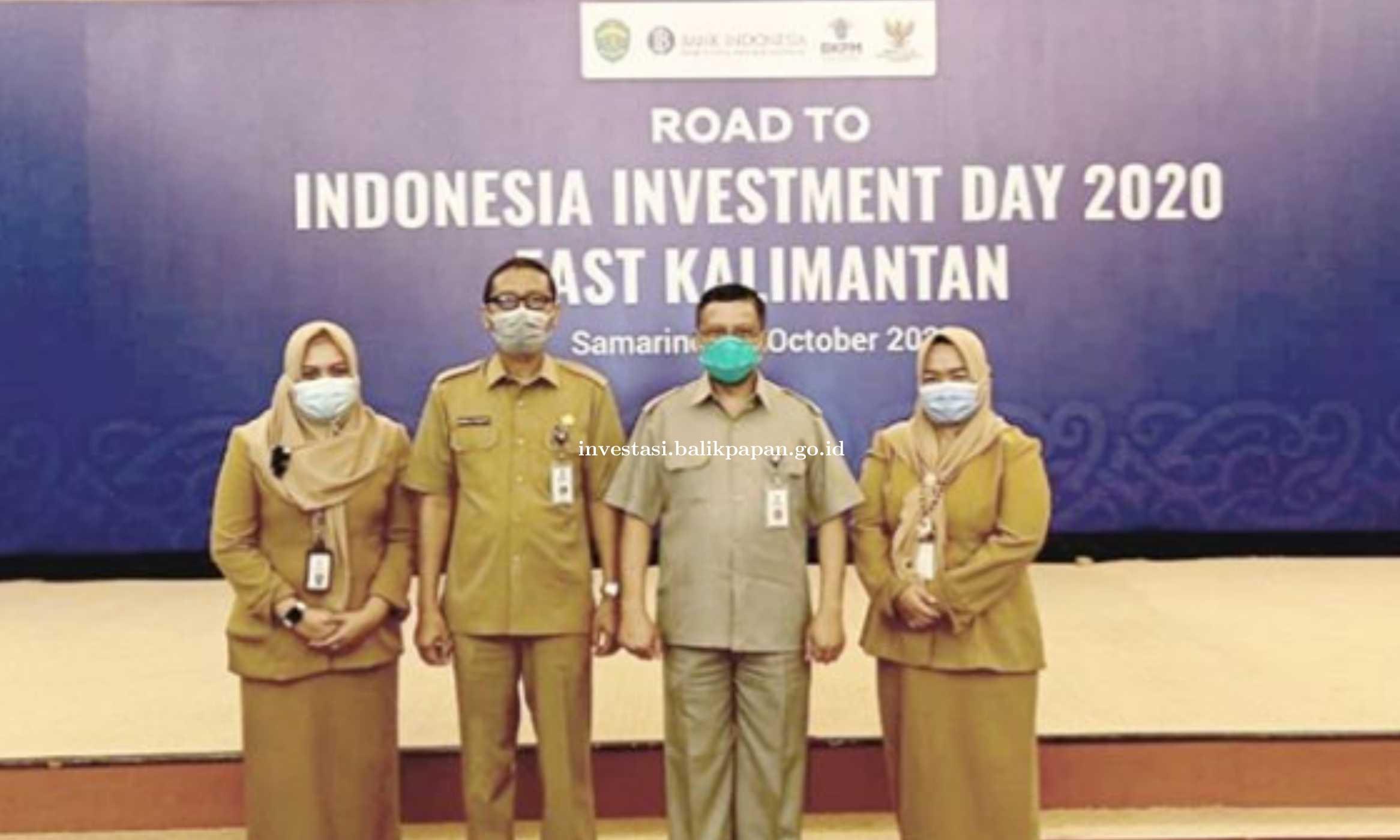 DPMPT_Kota_Balikpapan_mengikuti_Road_to_Indonesia_Investment_Day_2020.jpg
