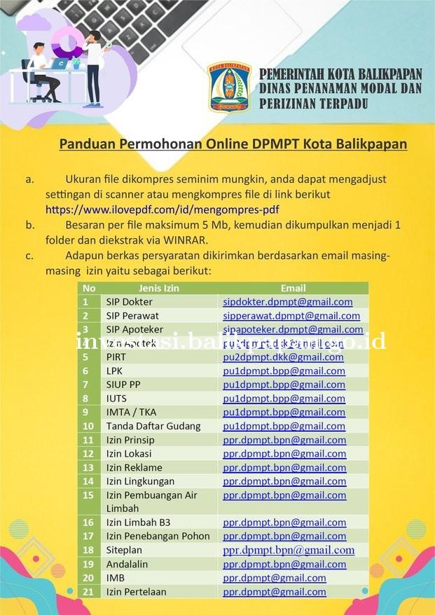 rsz_1rsz_panduan_permohonan_online_dpmpt.jpg